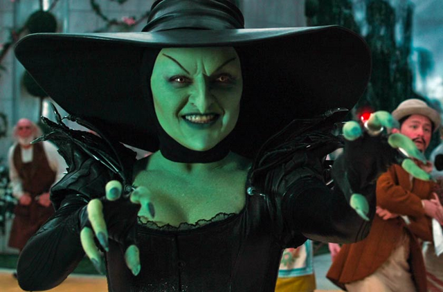 File:Wicked Witch of the West.png