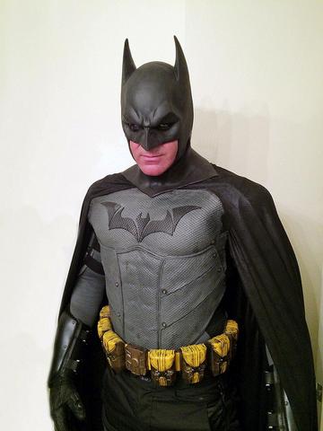 File:Kevin Porter as Batman.png