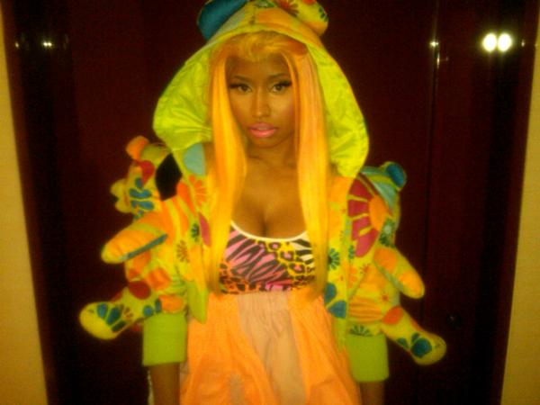 File:Nicki Minaj Japan2.jpg