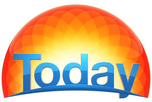 File:Today Show (Australia) logo.png