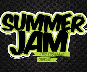 File:Summer jam 2012.jpg