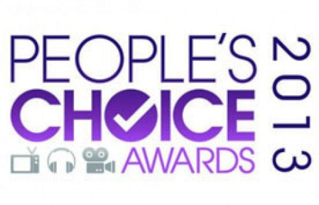 File:People Choice Awards 2013.jpg