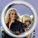 File:Badge-6303-4.png