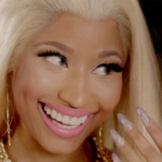 File:BeautifulNicki.jpg