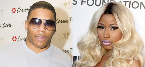 File:Nicki and nelly.png