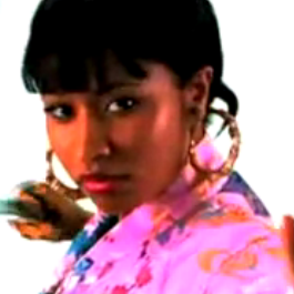 File:Nicki the Ninja icon.png