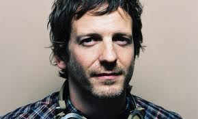 File:Dr.Luke.png