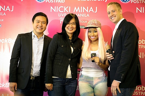 File:Nicki minaj in manila 5.jpg