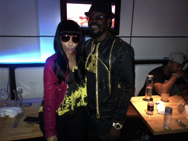 File:Nicki and Beenie Man.jpg