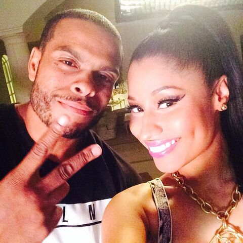 File:Nicki and benny.jpg