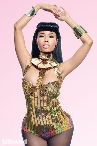 File:Billboard 2014 5.jpg