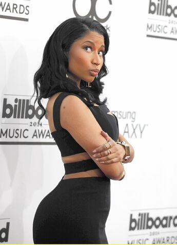 File:Billboard1.jpg