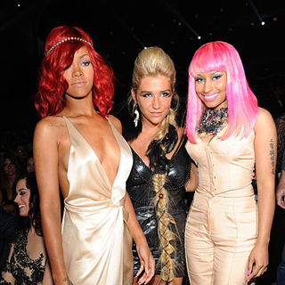 2010 MTV Video Music Awards