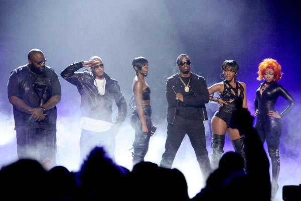 File:BET Awards 2010 Nicki Minaj performance4.jpg