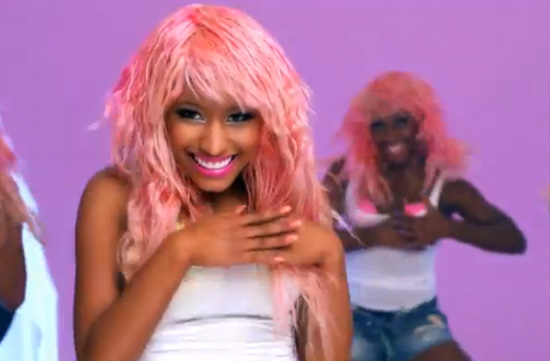File:Nicki-minaj-super-bass.jpg