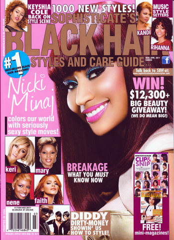 File:11SBHcover.png