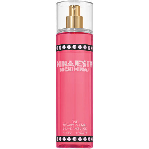 File:Minajesty body mist.jpeg