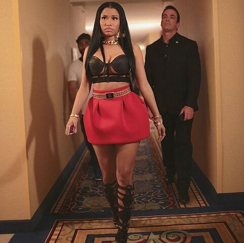 File:Nicki-Minaj-powerhouse-5.jpg