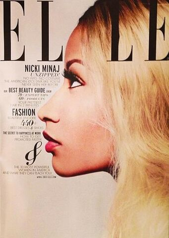 File:Nicki on elle magz.jpg