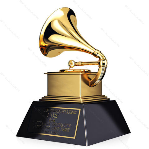 File:Grammy pic.jpg