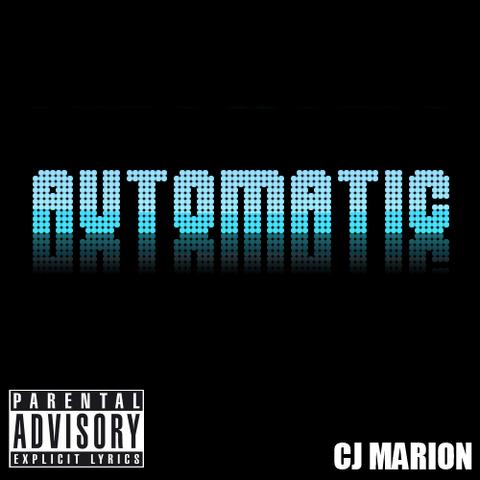 File:AutomaticCJMARIONalbum.png
