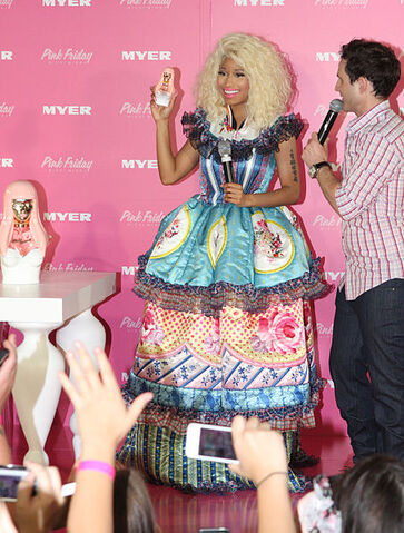 File:Nicki Minaj - Flickr - Eva Rinaldi Celebrity and Live Music Photographer (24).jpg