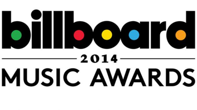 File:Billboard banner.png