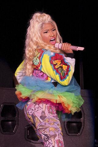 File:Nicki Minaj 3.jpg