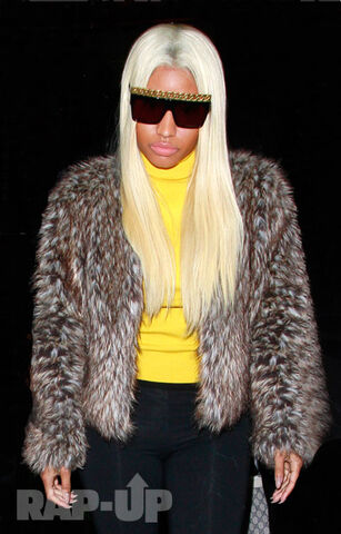 File:Nicki-minaj-boa-2.jpg