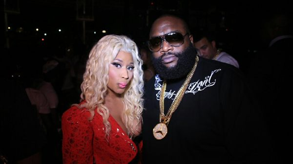 File:Nicki and rick ross ovo fest.jpg