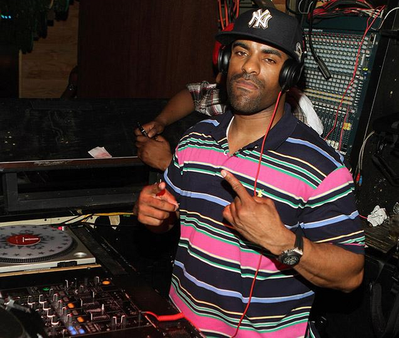 File:DJ Clue.png
