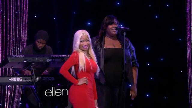 File:Nicki Minaj Freedom Ellen.png