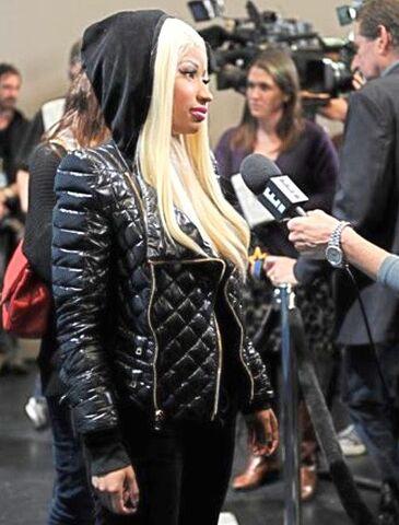 File:Nicki on idol.jpg