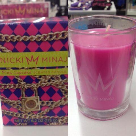 File:Nicki candle.jpg