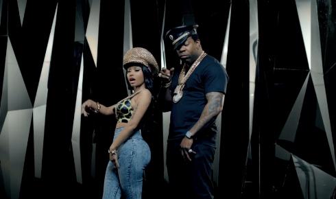 File:Busta-Rhymes-Nicki-Minaj-Twerk-It.jpg
