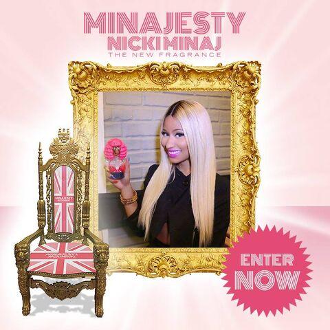 File:Nicki minajesty throne.jpg