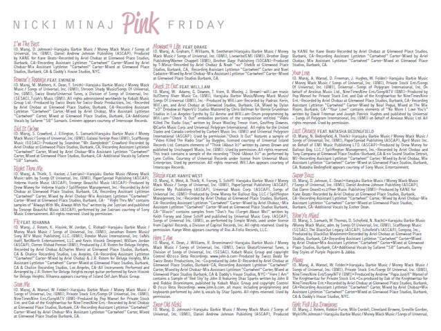 File:Pink Friday booklet5.png