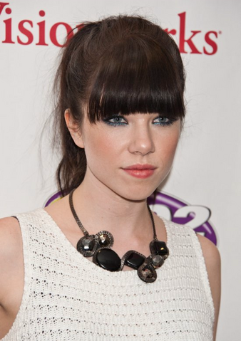 File:Carly Rae Jepsen.png