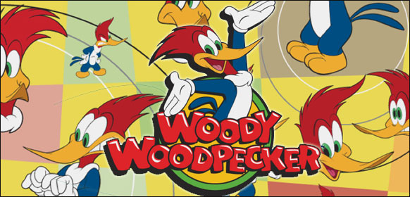 File:P1WoodyWoodpecker.jpg