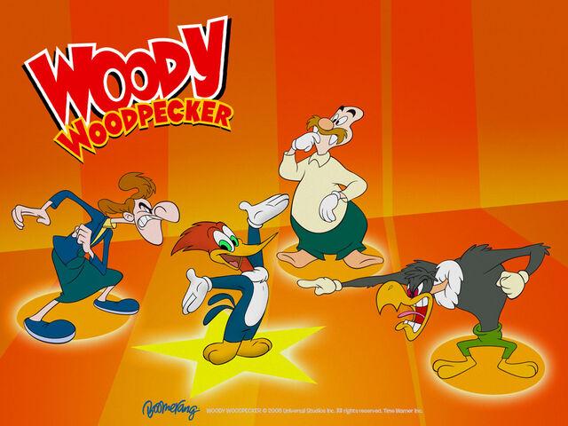 File:Woody.jpg