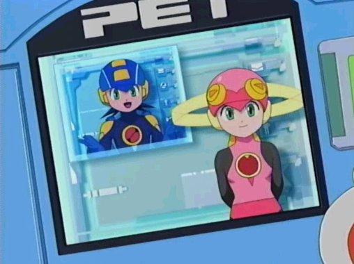 File:Roll-megaman-pet.jpg
