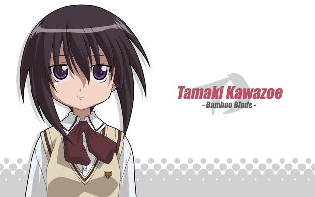 File:Tamachan(1920x1200).png
