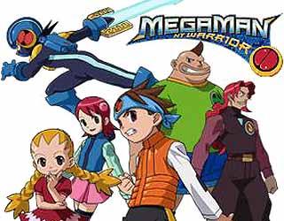File:Megaman-nt-warrior.jpg