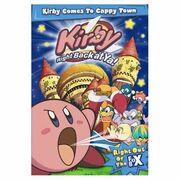 Kirby-right-back-at-ya