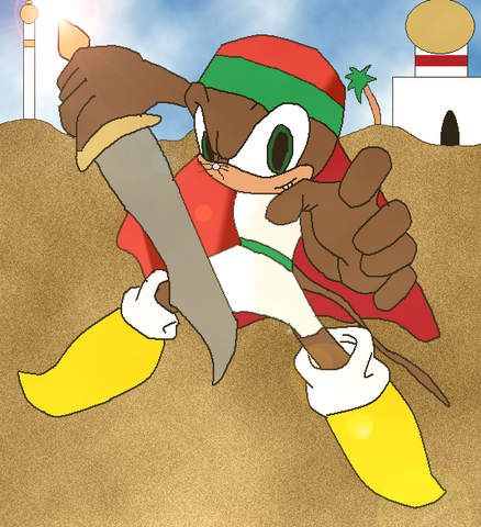 File:The golden sands by jaredthefox92-d8xwdju.png