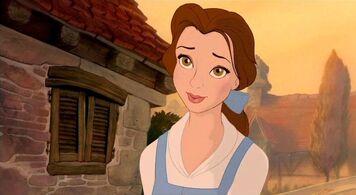 Belle-disney-females-18717191-941-515