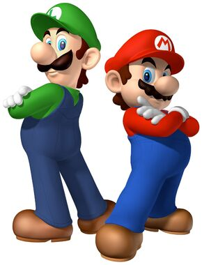 -Bros-stand-tall-mario-14993770-1955-2560