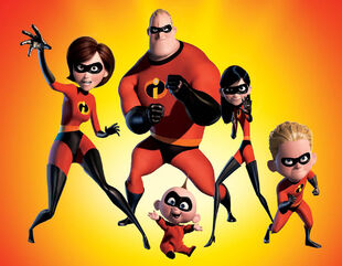 The-Incredibles-movie-image-Pixar-2