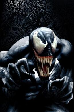 955374-venom super