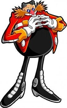 250px-Eggman pose 29